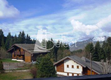 Thumbnail 4 bed triplex for sale in Les Gets, Avoriaz, Haute-Savoie, Rhône-Alpes, France
