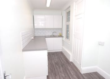 1 bed flat for sale in Station Parade, Victoria Road, Romford RM1