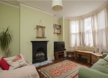 Thumbnail 2 bed terraced house for sale in Avonleigh Road, Bedminster, Bristol