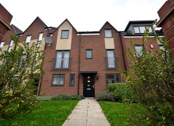 Thumbnail 3 bed terraced house for sale in Sams Lane, West Browmich