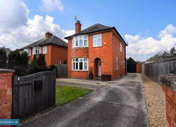 Cheddon Road, Taunton TA2, somerset property