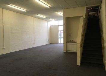 Thumbnail Office to let in Unit 16 Ashbrooke Park, Parkside Lane, Leeds
