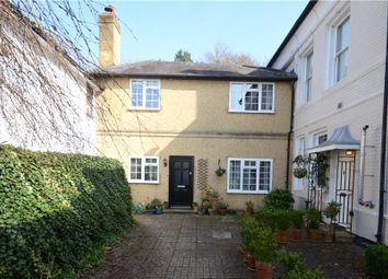 Thumbnail 3 bedroom terraced house for sale in Altmore, Cherry Garden Lane, Littlewick Green
