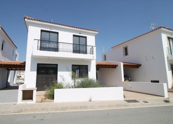 Thumbnail 2 bed villa for sale in Pyla, Larnaca, Cyprus