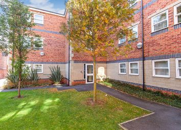Thumbnail 2 bed flat to rent in Old Picture House Court Norton Avenue, Stockton-On-Tees
