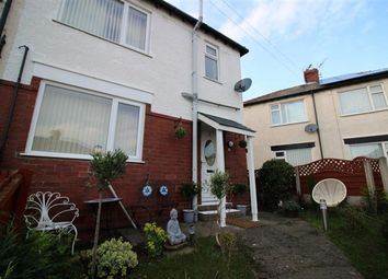 Thumbnail 3 bed property for sale in Colchester Place, Barrow In Furness