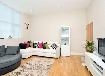 2 bed flat for sale in Avenue Road, Cheam, Sutton SM2