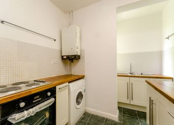Thumbnail 2 bedroom flat to rent in Anerley Park, Anerley