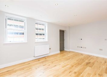 Thumbnail 1 bed flat to rent in 47-49 Crown Street, Brentwood, Essex