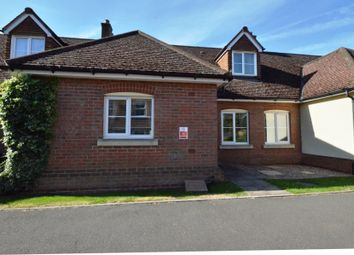 2 bed bungalow for sale in 17 Salemorton Court, Lime Tree Village, Rugby, Warwickshire CV22