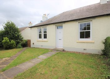 Thumbnail 2 bed bungalow to rent in Old Dalkeith Road, Edinburgh