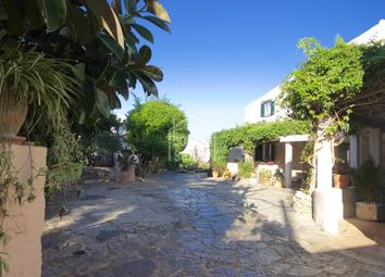 Thumbnail 4 bed town house for sale in San Clemente, Mahon, Balearic Islands, Spain