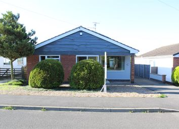 Thumbnail 2 bed detached bungalow for sale in Mackleys Lane, North Muskham, Newark