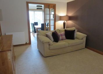 Thumbnail 3 bed semi-detached house to rent in Thorngrove Crescent, Mannofield, Aberdeen