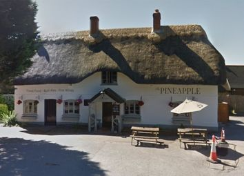 Thumbnail Pub/bar to let in The Pineapple, Reading