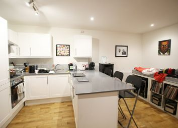 Thumbnail 2 bed flat for sale in Bravo House, South Norwood, Greater London