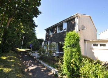 Thumbnail 4 bed semi-detached house to rent in Captains Walk, Falmouth