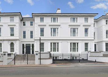 Thumbnail 1 bed flat to rent in Mount Ephraim Road, Tunbridge Wells