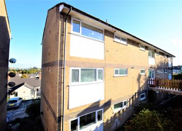 2 bed flat for sale in Davnic Close, Pontypridd Street, Barry CF63