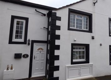 Thumbnail 2 bedroom terraced house for sale in Mews Cottages, The Sands, Appleby-In-Westmorland