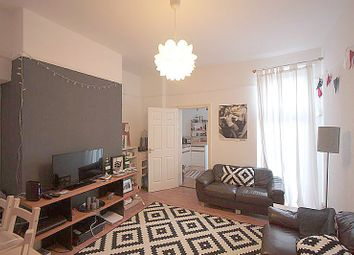 Thumbnail 2 bedroom flat to rent in Forsyth Road, Jesmond, Newcastle Upon Tyne