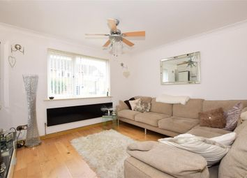 Thumbnail 3 bed semi-detached house for sale in Jubilee Road, Waterlooville, Hampshire