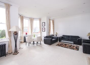 Thumbnail 3 bedroom flat to rent in Devonshire House, Repton Park, Woodford Green, Essex