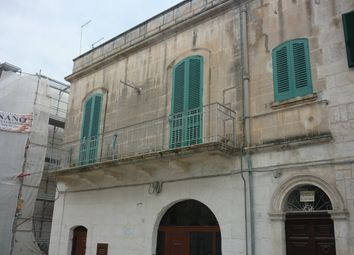 Thumbnail 5 bed town house for sale in Casa Piccadilly, Ostuni, Puglia, Italy