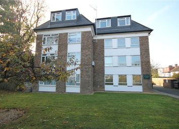 Thumbnail 1 bed flat to rent in Whitton Road, Twickenham