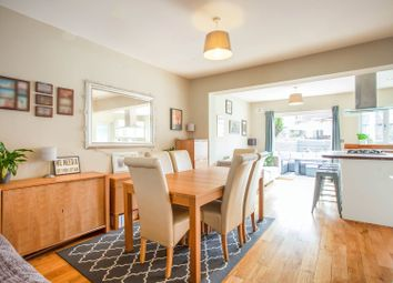 Alpha Road, Chingford E4. 4 bed end terrace house