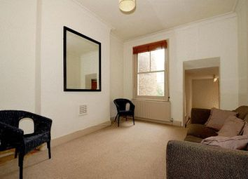 Thumbnail 1 bedroom flat to rent in Gascony Avenue, West Hamptead, London
