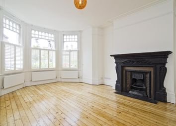 Thumbnail 5 bed property to rent in Rosebery Road, Muswell Hill, London