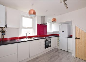 Thumbnail 1 bed flat for sale in South Terrace, Littlehampton, West Sussex