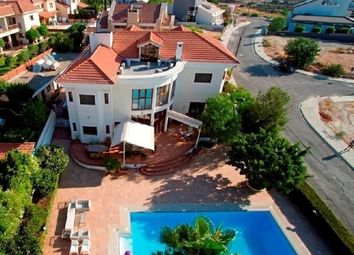 Thumbnail 6 bed detached house for sale in Limassol, Cyprus