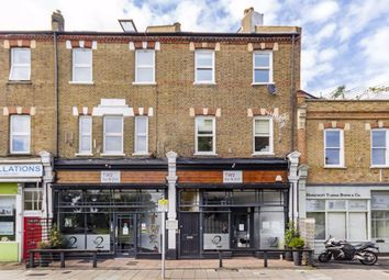 Thumbnail 3 bed flat for sale in The Green, Twickenham