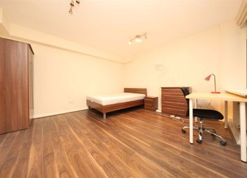 Thumbnail 2 bed flat to rent in 293-295 Euston Road, London
