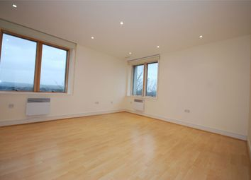 Thumbnail 2 bedroom flat to rent in Lait House, 1 Albemarle Road, Beckenham