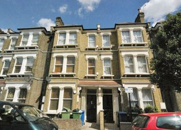 Thumbnail 2 bed flat to rent in Brook Drive, London