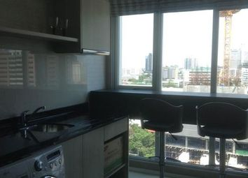 Thumbnail 1 bed apartment for sale in Chong Nonsi, Yan Nawa, Bangkok 10120, Thailand