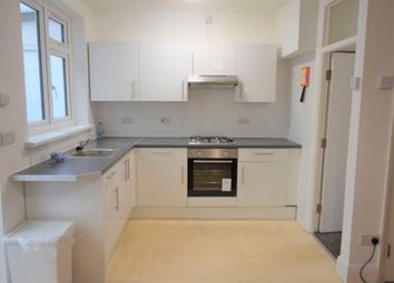 Thumbnail 3 bed terraced house to rent in Cavendish Road, Chingford, London