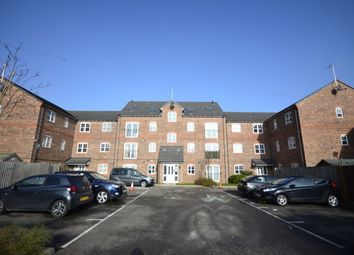 Thumbnail 2 bed flat to rent in Fernbeck Close, Farnworth, Bolton