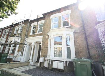 Thumbnail 1 bed flat to rent in Mervan Road, Brixton