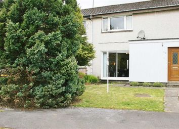 Thumbnail 2 bed flat for sale in Annet Road, Denny, Stirlingshire