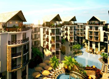 Thumbnail 2 bed apartment for sale in This Tropical Themed Resort Is The Sister Development To Hurghad, Egypt
