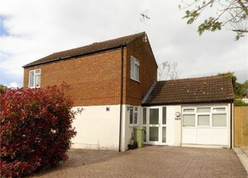 Thumbnail Room to rent in Granes End, Great Linford, Milton Keynes, Buckinghamshire
