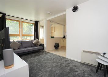 1 bed flat for sale in Exeter Drive, Broomhall, Sheffield S3