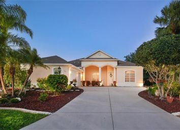 Thumbnail 3 bed property for sale in 783 Planters Manor Way, Bradenton, Florida, 34212, United States Of America