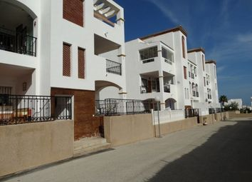 Thumbnail 2 bed apartment for sale in Spain, Valencia, Alicante, Los Altos