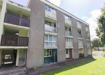 Thumbnail 2 bed flat to rent in Fairbarn Drive, Sheffield