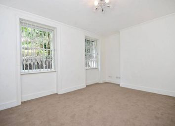 Thumbnail 1 bed maisonette to rent in Finchley Road, St Johns Wood NW8,